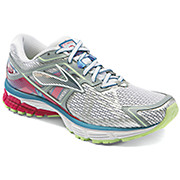 Brooks Ravenna 6 Womens Running Shoes SS15